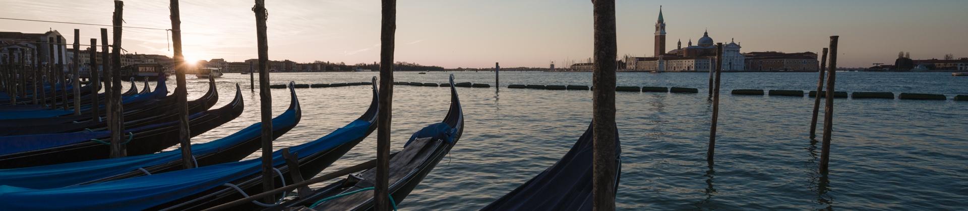 Neapel – Street Fotografie