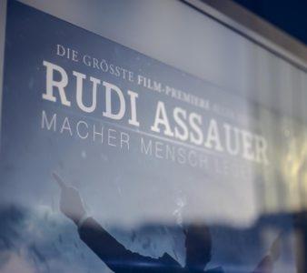 Schalke – Macher – Mensch – Legende