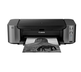 CANON PIXMA PRO-10S – Lohnt sich ein eigener FineArtPrinter ?