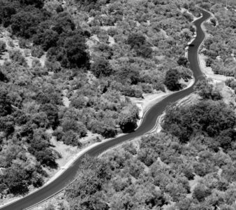 Landschaftsfotografie – Tipps für bessere Bilder