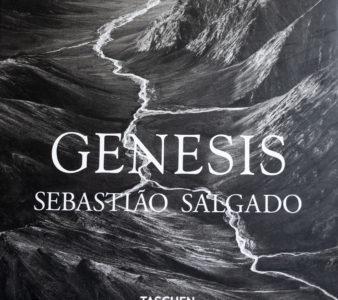 Buchvorstellung – Sebastiao Salgado – Genesis