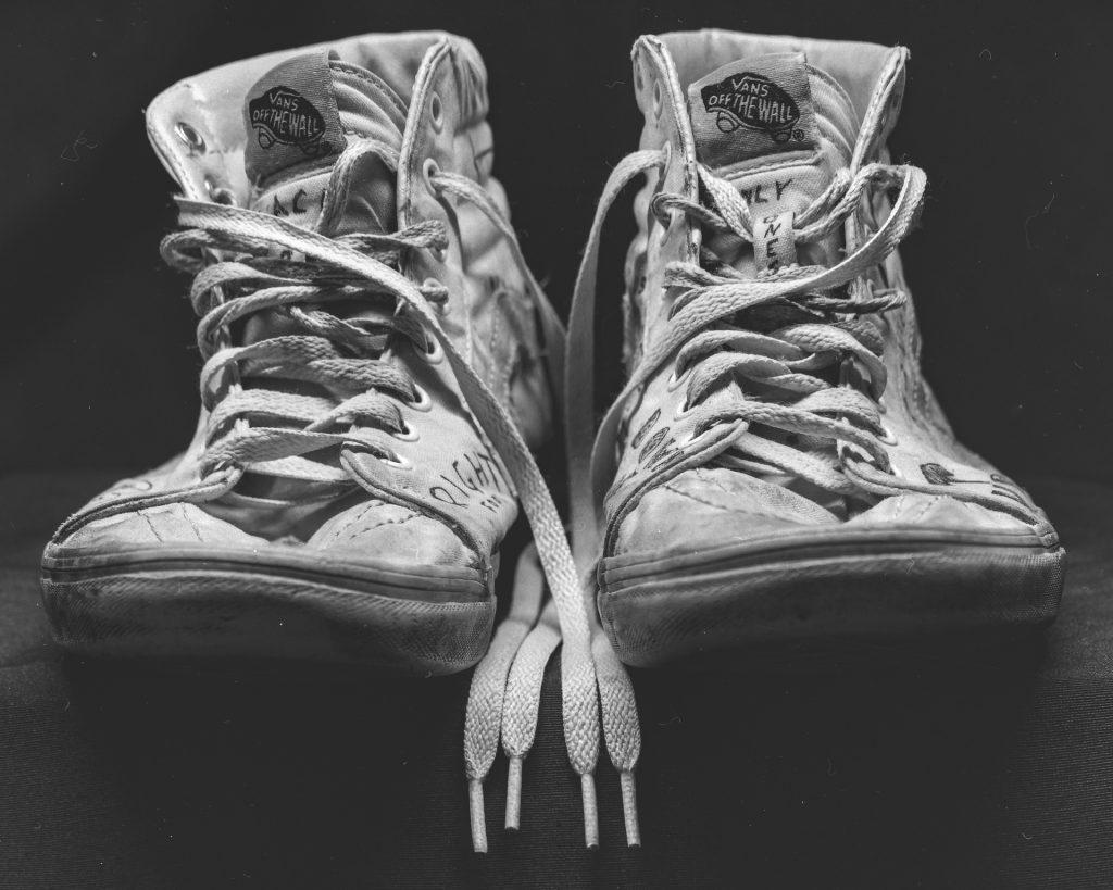 Schuh fotografie Linhof Technika